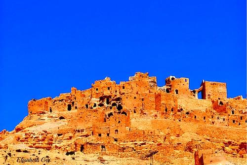 travel landscape tunisia djerba explore afryka elisabethgaj flickrdiamond djerba2010