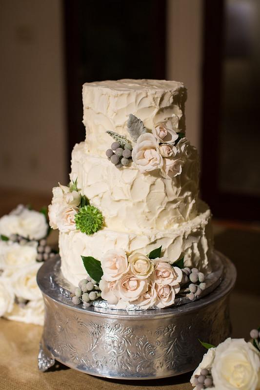 Lisa and Dawson Wedding-0053