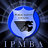ipmba_headquarters' buddy icon