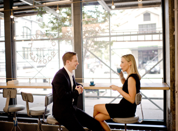 RYALE_BBCP_Engagement-30