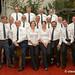 2013_10_05 comité des fêtes Differdange