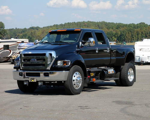 ford f door ford f super truck amazing top cars gallery ford f750 6 door ford f650 super truck