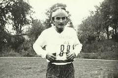 Ukázka z knihy Vlastík Zwiefelhofer: Legenda českého běhu