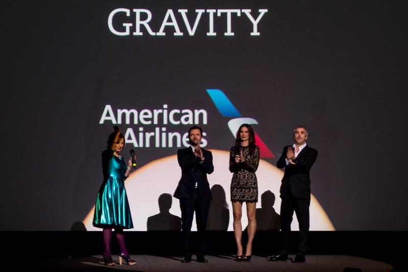 Gravity-London Film Festival-1