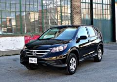 automobile, automotive exterior, sport utility vehicle, vehicle, compact sport utility vehicle, honda cr-v, crossover suv, honda, land vehicle,