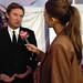 Wayne Gretzky & Brandi Chang - 2013-10-13 18.29.36