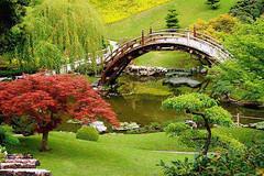 bahçe tasarım örnekleri - 2013-10-10 21:31:25