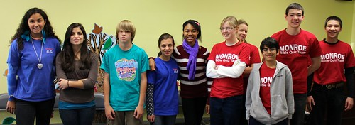 Trumbull Bible Quiz Meet (10/26/2013) - 77