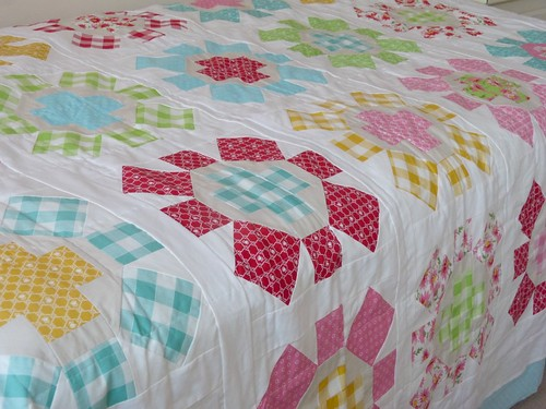 glamping_quilt_4