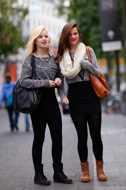 caroline_wenke_antwerp street style, street fashion, Belgium, Meir, women, Quick Shots