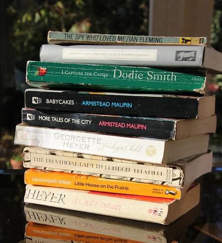 kate=spade-book-salon