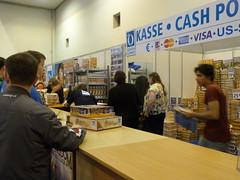 2013-10-25 - Essen  - 51