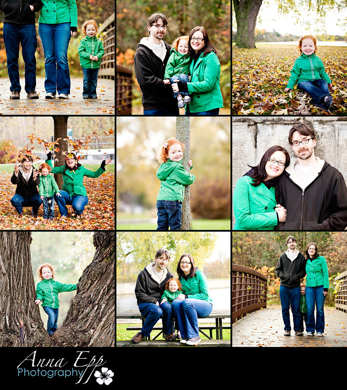 Fall_Families_3