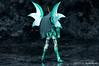 [Imagens]Saint Cloth Myth - Shiryu de Dragão Kamui 10th Anniversary Edition 10776741456_be926f0fe9_t