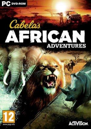 Cabelas_African_Adventures