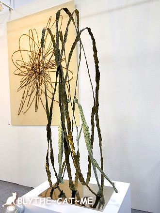 2013台北國際藝博 (60)