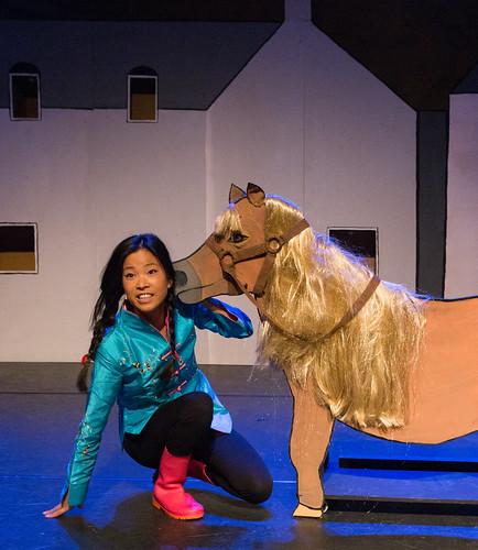 Het_paard_van_Sinterklaas_foto_Andy_Doornhein-8431