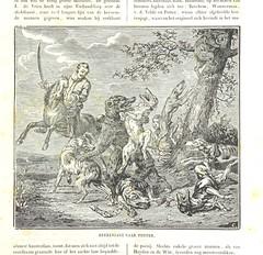"""British Library digitised image from page 31 of """"De Aardbol. Magazijn van hedendaagsche land- en volkenkunde ... Met platen en kaarten [Deel 4-9 by P. H. W.]"""""""