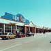 SuperKmart, Old Port Canal Shopping Centre, Port Adelaide by paelocalhistory