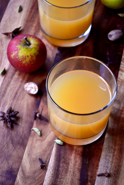 Mulled Cider Recipe (4)