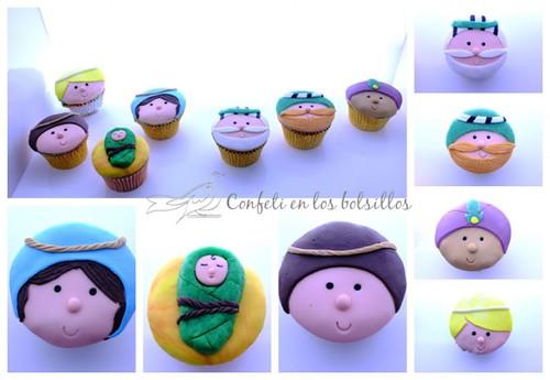 myegoo_cupcakesbelenb_s
