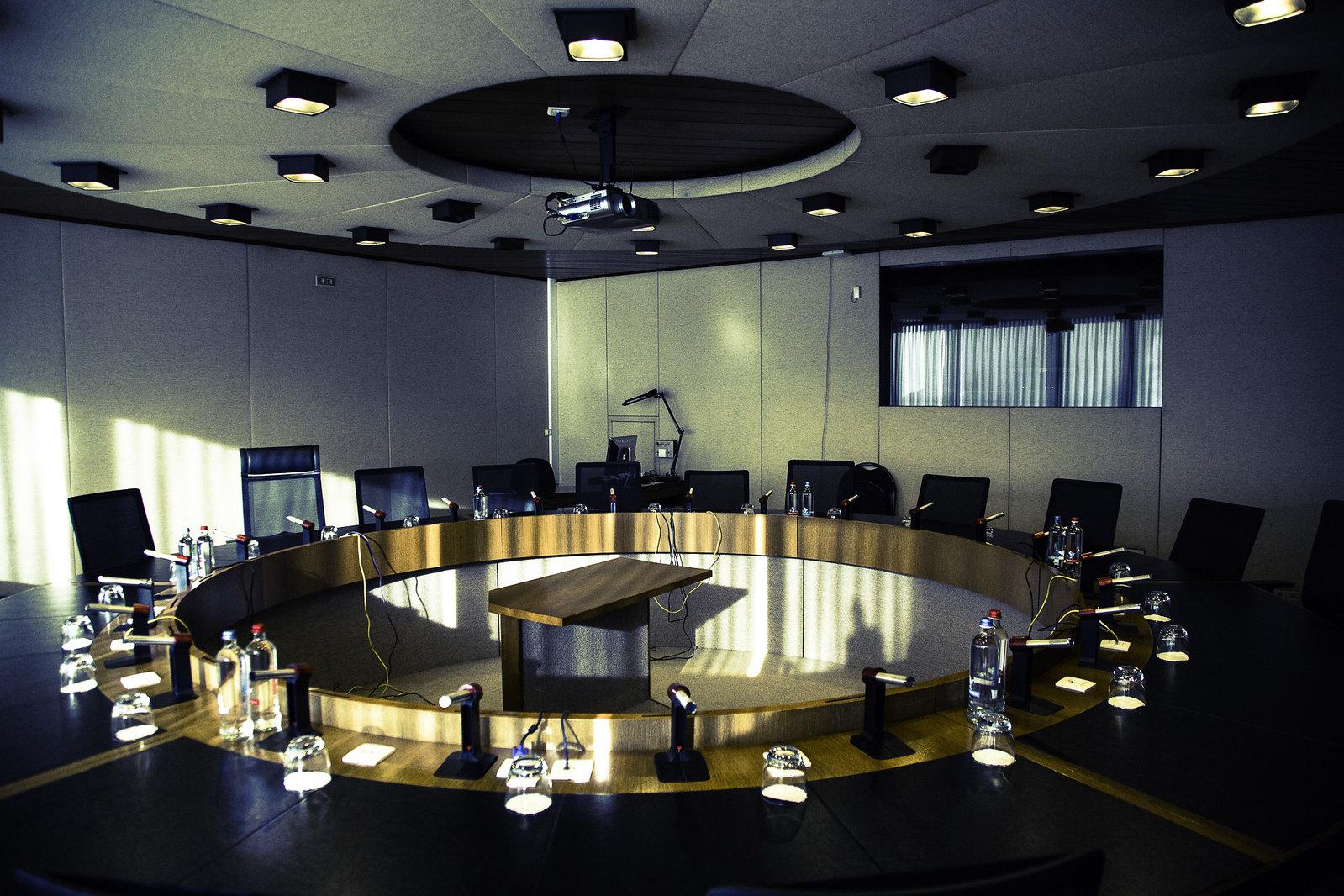 Belgique bruxelles bureau du premier ministre 16 rue de la loi le kern flickr photo - Bureau du premier ministre ...