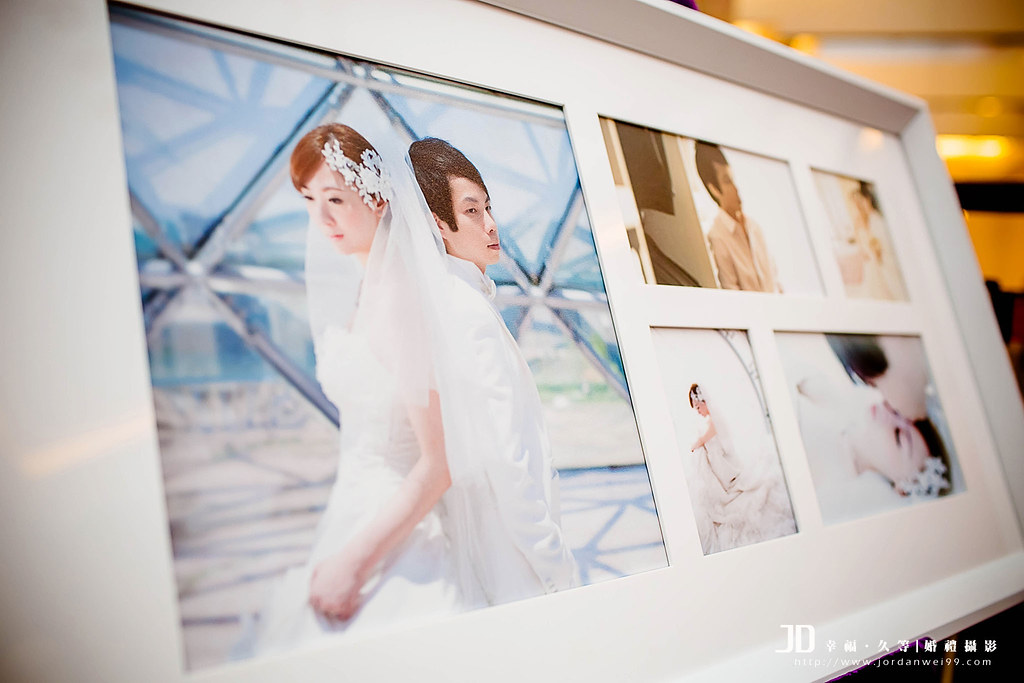 20131019-嘉瑋&新詠-015