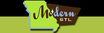 Modern STL