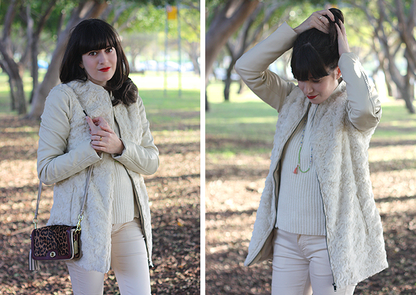 cream_sweater_fashionpea6