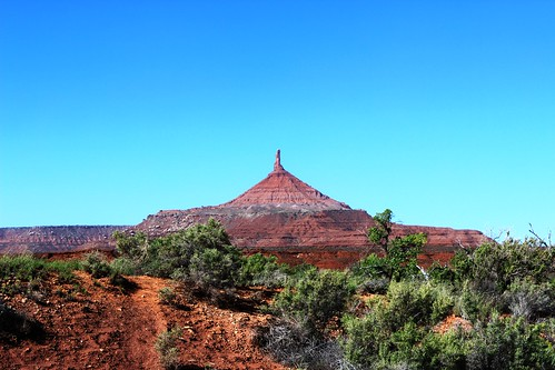 IMG_2648_The_Road_Into_Canyonlands