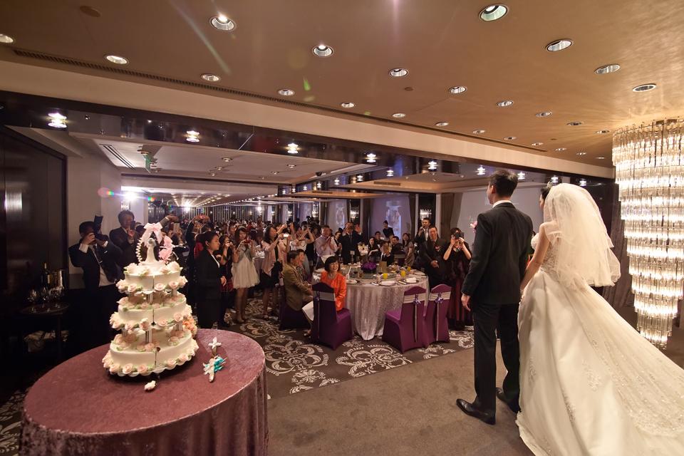 婚禮紀錄-478.jpg