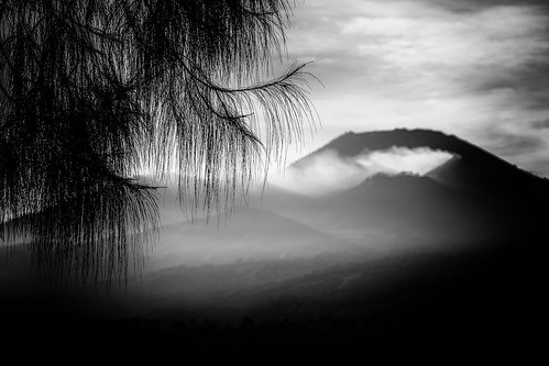 indonesia landscape java blackwhite nikon asia soul anima cortomaltese paesaggio biancoenero hugopratt giava cortescontadettaarcana claudiaioan december34th 34dicembre gennaio2014challengewinnercontest