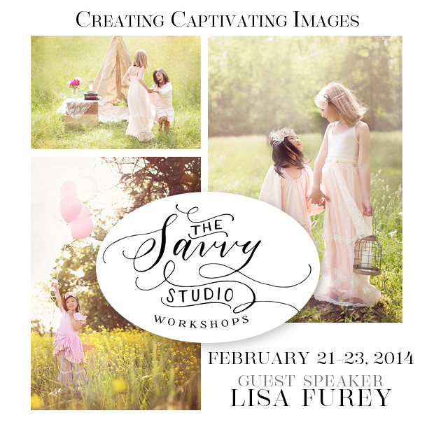 savvy_workshop_lisa_furey