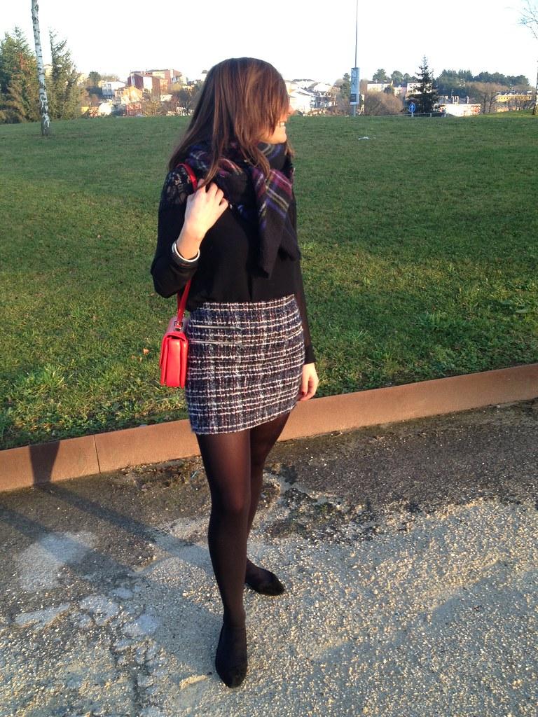pasteles blog 498