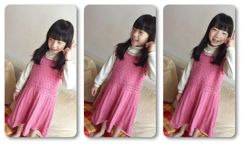 dress_for_girl_03