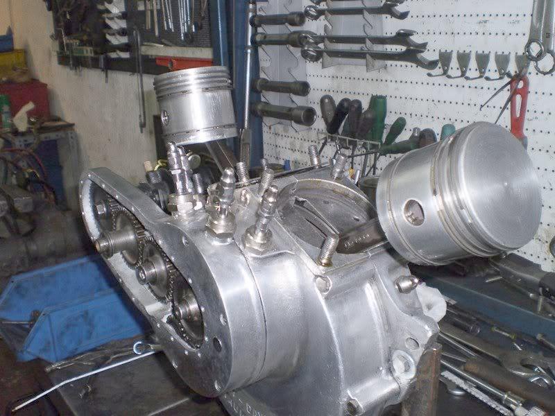 MOTORHDOHV010