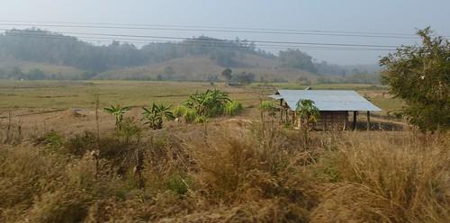 Th-Mae Sot-Um phang 5 (9)