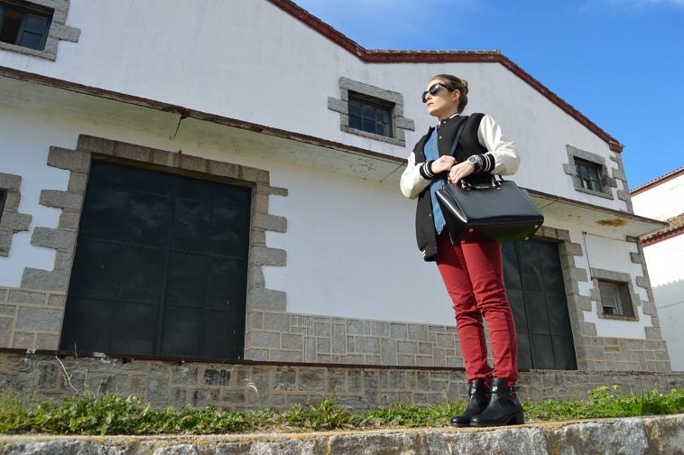 lara-vazquez-madlula-blog-trens-fashion-winter-denim
