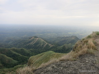 mt-batulao-view.jpg