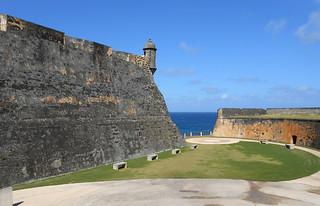 San Juan - San Cristobal Courtyard (3)
