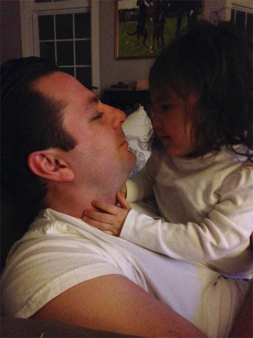 reunited-dad-cora