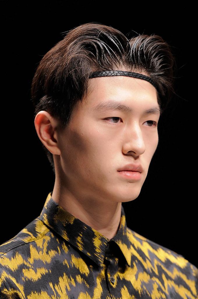 FW14 Milan Roberto Cavalli0127_Jin Dachuan(fashionising.com)