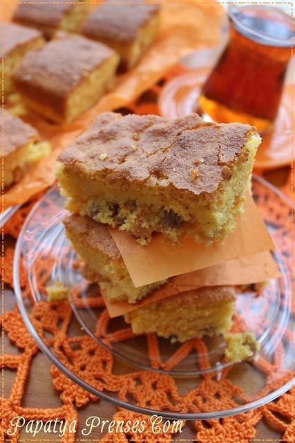 mısır unlu kek 012