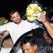 Rahul Gandhi visits Tumkur, Karnataka 05