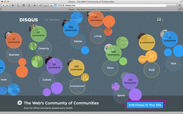 Disqus__The_Webs_Community_of_Communities_20140219_234024_20140219_234037.jpg