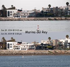Marina del Rey 1