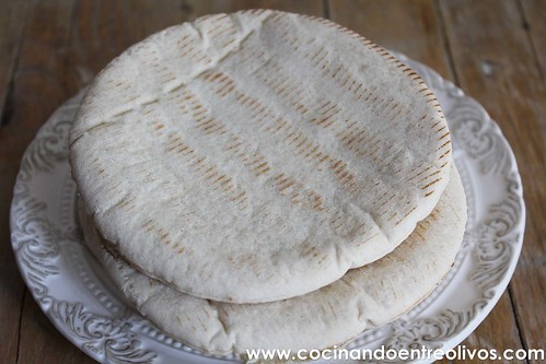 Hummus www.cocinandoentreolivos (7)