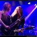 ReVamp - Effenaar (Eindhoven) 21/02/2014