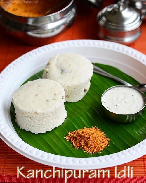 kanchipuram-idli