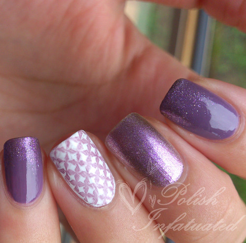 purple duochrome skittle2